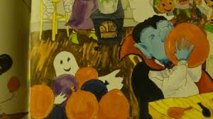 the night before halloween aloud halloween story for toddlers the night before halloween aloud halloween story for toddlers preschool children picture books