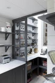 Kitchen Pantries 20 Amazing Kitchen Pantry Ideas Decoholic