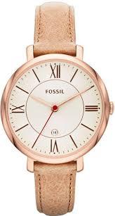 Наручные <b>часы Fossil ES3487</b> — купить в интернет-магазине ...