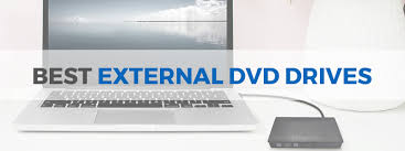 9 Best External <b>DVD Drives</b> in 2020 - For Windows and Mac - The ...
