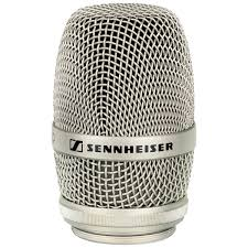 <b>Микрофонный капсюль Sennheiser MMK</b> 965-1