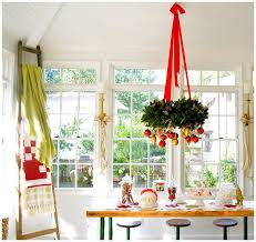 room themes cozy decorating ideas christmas decorating ideas for a cozy family room an oversized bow dec