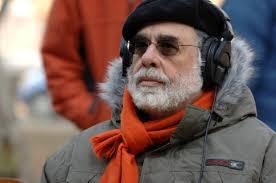 Francis Ford Coppola. 1941.- Nace el actor y productor de cine francés Daniel Toscan du Plantier, embajador incansable del ... - francis-ford-coppola