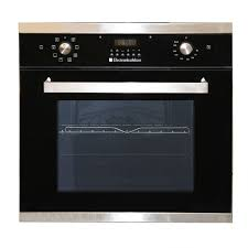 Купить <b>Духовой шкаф ELECTRONICSDELUXE</b> 6009.01 эшв-014 ...