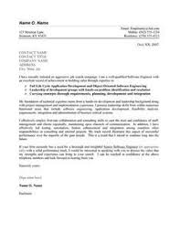 Business English Letter Examples Letter Templates Template Form Throughout Simple Cover Letter For Job Application