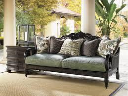 image of sofa big lots outdoor patio furniture black patio chair cushions