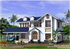 Kerala style house     floor plan   Kerala home design and    Design style   Kerala style  Floor plan available   Yes House plan elevation