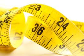 نتیجه تصویری برای measure