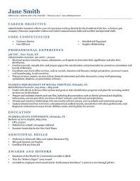 Aaaaeroincus Stunning Free Resume Samples Amp Writing Guides For     aaa aero inc us Aaaaeroincus Lovely Free Resume Samples Amp Writing Guides For All With Lovely Classic Blue And Outstanding Free Resume Builder And Print Also Sales Manager