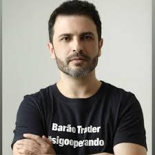 Barão Trader