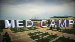 ptcas essay forum texas a amp m health science center application th student doctor network teodor ilincai