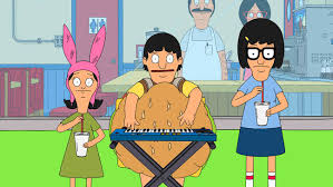 explained by bob s burgers college explained by bob s burgers