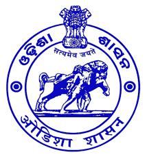 Image result for odisha images