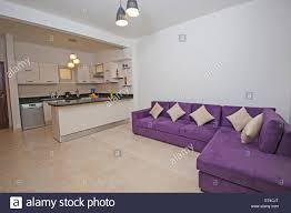 kitchen interior design royalty free interior design of luxury apartment living room area with american sty
