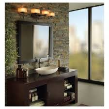 amazing vanity lighting for bathroom lighting ideas with vanity mirror with lights and modern vanity lighting amazing amazing bathroom lighting ideas