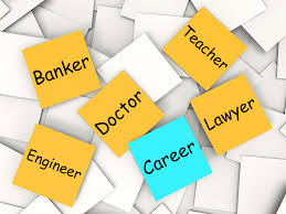 career assessment definition a career assessment is not a test