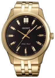 Наручные <b>часы ORIENT</b> QC0U001B — купить по выгодной цене ...