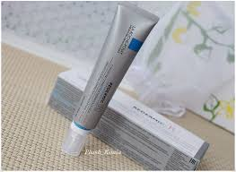 <b>La Roche</b>-<b>Posay</b> Redermic [<b>R</b>] Anti-Wrinkle Treatment Intensive + ...