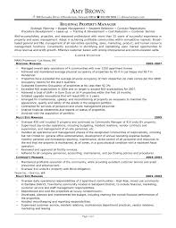 resume template district manager sample retail intended for 87 marvellous s manager resume examples template