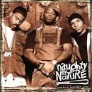 19 Naughty Nine: Nature's Fury album by Naughty by Nature