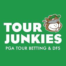 Tour Junkies: PGA Tour & Fantasy Golf