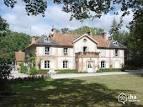 Maison villa louer Lamotte beuvron (41600) : annonces et prix