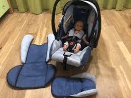 Детские <b>автокресла</b>: купить <b>автокресло</b> для новорожденных ...