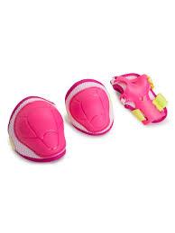 <b>Защита</b> роликовая Kiddy <b>Start Up</b> 4235573 в интернет-магазине ...