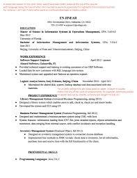 resume examples oracle developer sample inside fascinating pl 21 fascinating oracle pl sql developer resume sample