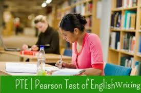 How to Answer Essay Type Questions in Literature Examinations