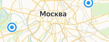 Миски и дуршлаги <b>Regent</b> — купить на Яндекс.Маркете