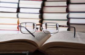 the best books to boost your career in 2013 next avenue