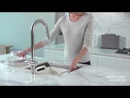 <b>Контейнер для мытья посуды</b> купить Joseph Joseph Wash&Drain ...