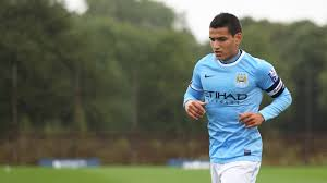 One 2 Watch - Marcos Lopes