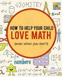 math activities archives the measured mom 5 ways to get your kids to love math even if you don t