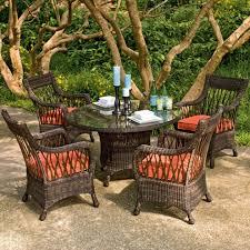 patio dining:   beautiful patio dining set designs  x
