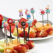 Fork and Spoon Promotion-Shop for Promotional Fork and Spoon ...