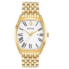 Купить <b>Часы Bulova</b> 97M116 Classic в Москве, Спб. Цена, фото ...
