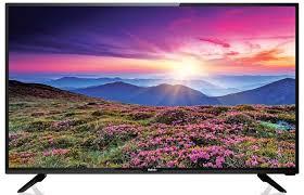 Купить <b>BBK 43LEM</b>-<b>1051</b>/<b>FTS2C</b> LED <b>телевизор</b> в интернет ...