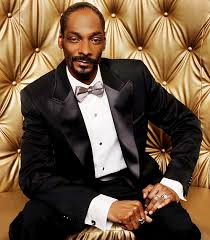 News: Happy Birthday To Snoop Dogg #notjustwarri