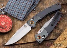 <b>LionSteel</b> Knives SR1-Al <b>Knife</b> Orange Aluminum Folding (3.7 ...