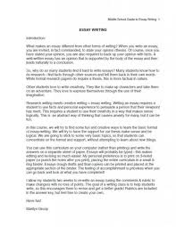 cover letter examples of persuasive essays for high school
