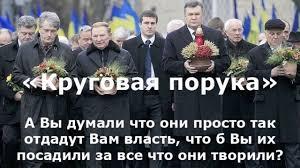 Гройсман: В 2017 году удастся ускорить экономический рост, и каждый украинец почувствует, как меняется его жизнь - Цензор.НЕТ 9474