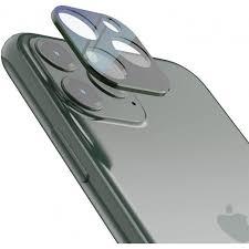 Grip2u <b>Camera Lens Screen Protector</b> for iPhone 11 Pro/11 Pro Max ...
