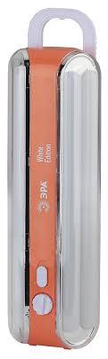 Купить аккумуляторный <b>фонарь</b> ЭРА EL96S для <b>экстренного</b> ...