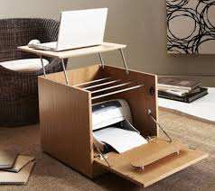 home office office design ideas for small office home office arrangement ideas homeoffice furniture furniture awesome home office creative home