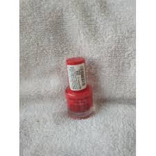 Отзывы о <b>Лак для ногтей NAIL</b> POLISH