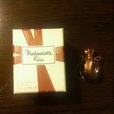 <b>Миниатюра</b> т/в <b>Nina Ricci</b> – купить в Омске, цена 300 руб., дата ...