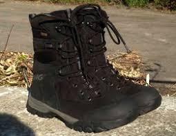 <b>Viking</b> - Детская обувь - OLX.ua