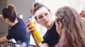 <b>Средства</b> для объема волос: обзор лучшей косметики для <b>укладки</b>